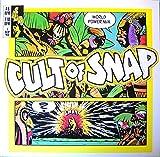 Snap - The Power - Arista