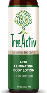Best sensitive and acne prone skin Reviews