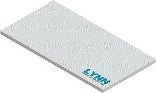Lynn Manufacturing Replacement Englander Fiber Baffle Board - 30/50 Series AC-30CFB