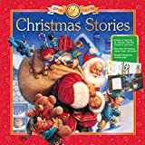 Christmas Stories - A Keepsake Collection - 20+ Stories, Songs, and Poems