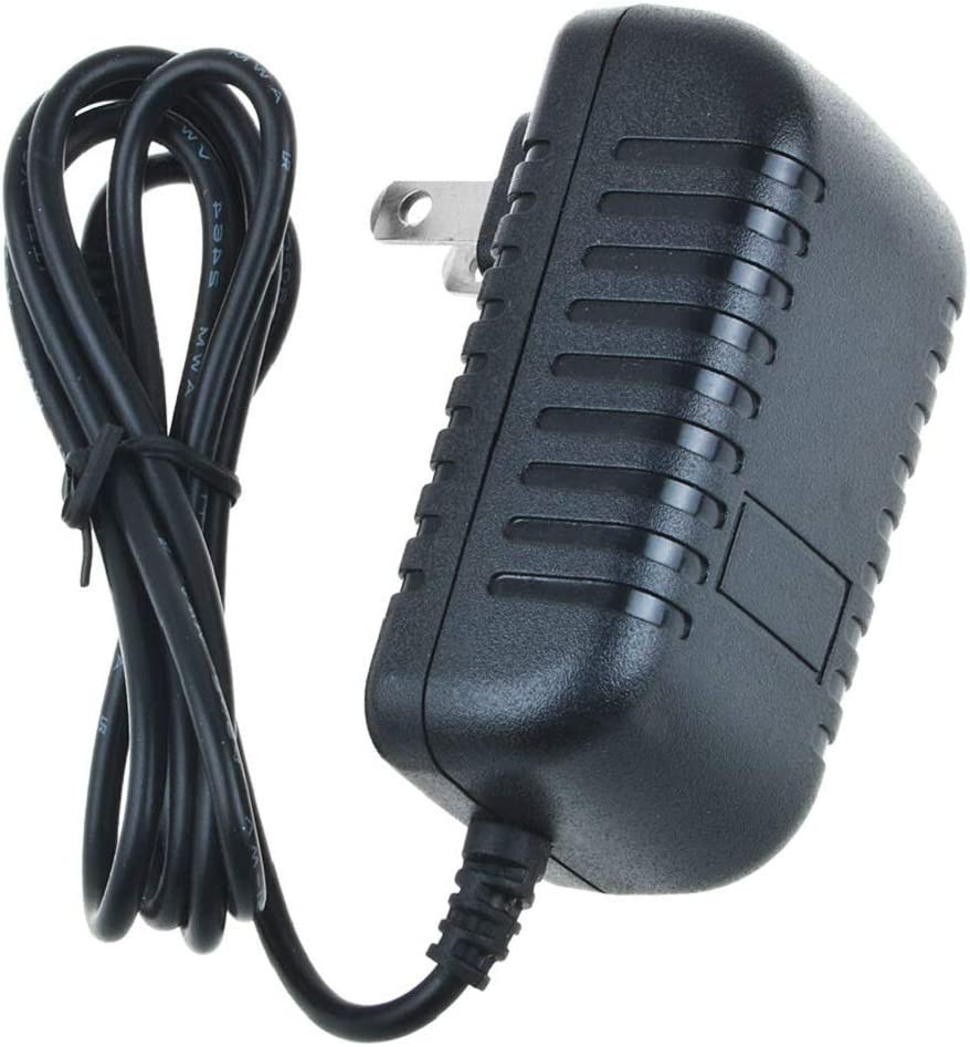 AC Adapter Sale price for Compatible with Roland Intel E-14US Weekly update E-14 E-15 E-5