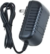 AC Adapter for Compatible with Roland Juno Di Juno-G Gaia SH-01 AX-Synth GI-20 Power Supply Cord