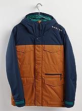 Burton Covert Jacket heren snowboardjas