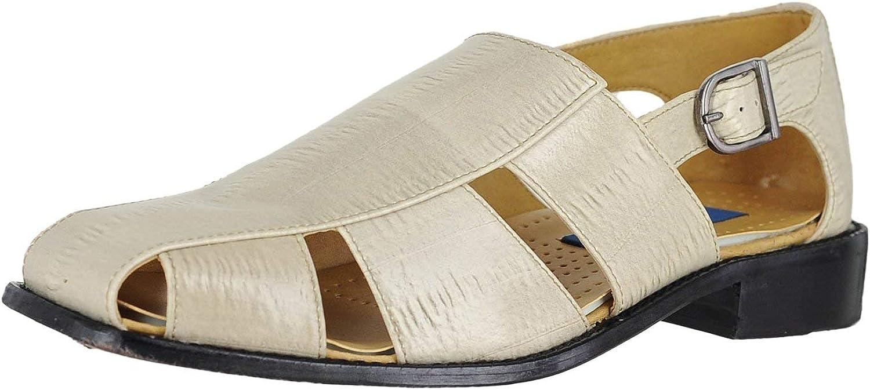 Harbor Footwear Group Ltd Hal