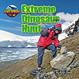 Extreme Dinosaur Hunt (The Dino-sphere)