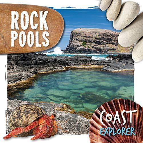 Rock Pools (Coast Explorer)