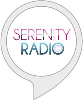 Serenity Radio London