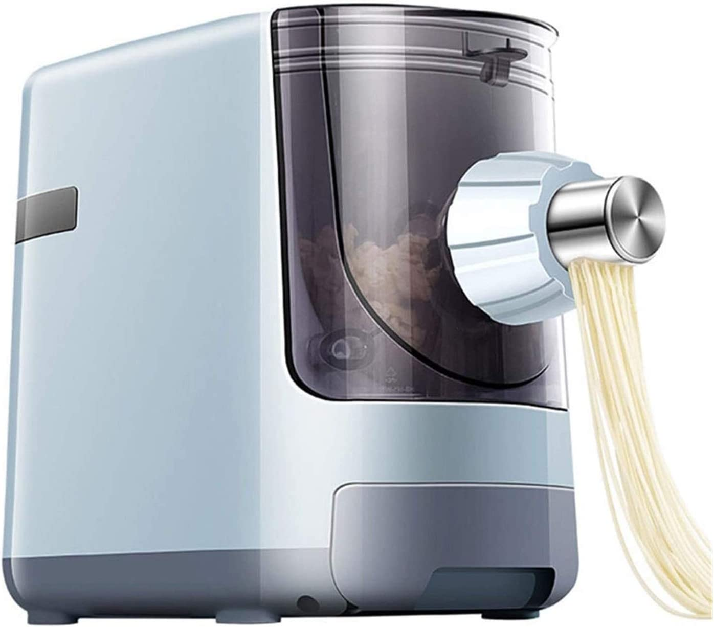 HIZLJJ Automatic Pasta Super-cheap Machine Electric Max 46% OFF Ma Machines