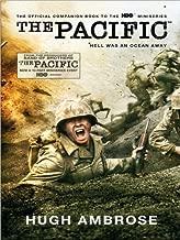 Hugh Ambrose'sThe Pacific (Thorndike Press Large Print Nonfiction Series) [Large Print] [Hardcover](2010)