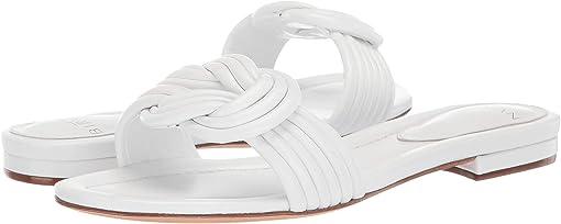 White Capreto