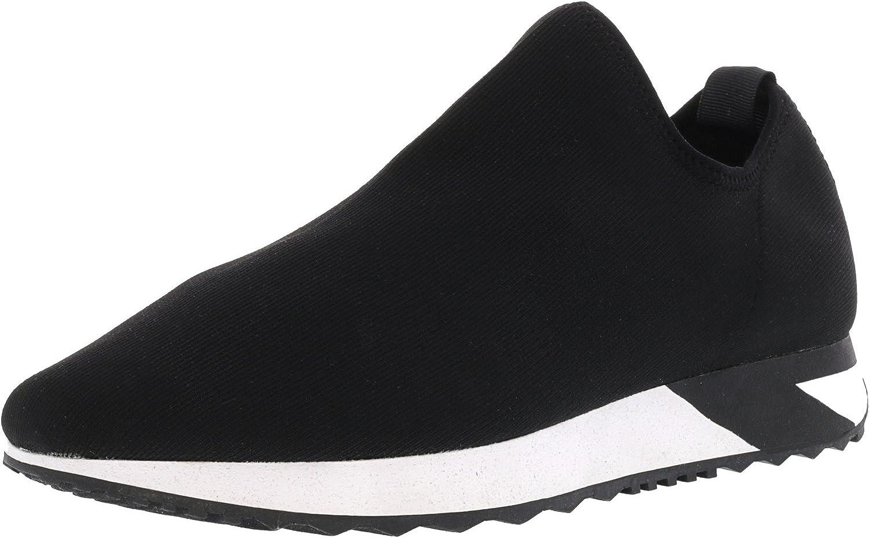 Speed Fashion Sneaker