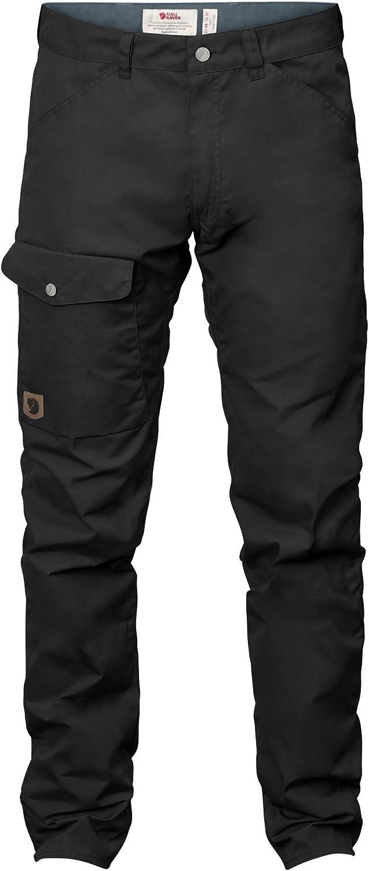 FJÄLLRÄVEN Herren Grünland Jeans B078ZWMX6V  Online
