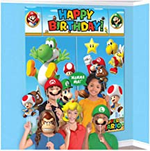 Best the booth brothers photo booth Reviews