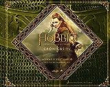 El Hobbit. La Desolación de Smaug. Crónicas IV. Armas y ve