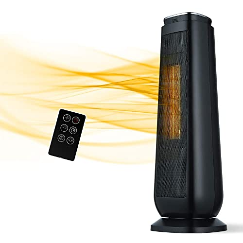 Wall Mounted OR Portable Heater SALE Celsius 1000W Oil-Filled Electric Radiator