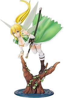 Kotobukiya Sword Art Online Leafa - Fairy Dance Statue