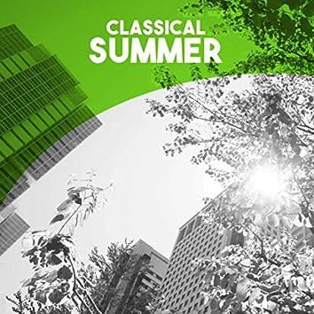 Classical: Summer