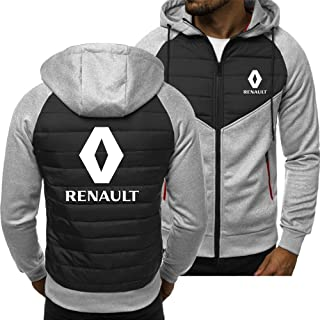 Suchergebnis Auf Für Renault Bekleidung