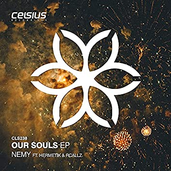 Our Souls EP