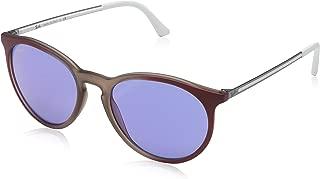 RB4274 Round Sunglasses