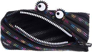 ZIPIT Monster Federmäppchen, Regenbogen