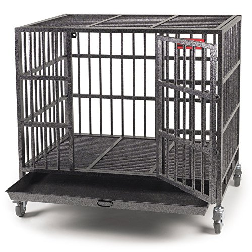 ProSelect Empire Cages  Medium