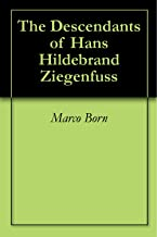 Best hildebrand family history Reviews
