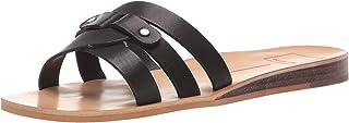 Dolce Vita Women's Cait Slide Sandal