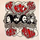 Indigo Meadow (Vinyl) [Importado]