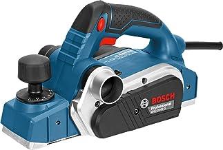 Bosch Professional Handhobel GHO 26-82 D (inkl. Parallelanschlag,..