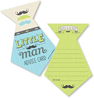 Best tie shaped card Reviews