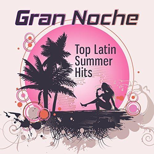 Latino Dance Music Academy / Cuban Latin Collection