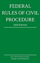 Best federal civil procedure Reviews
