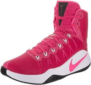 online retailer 9f960 5d34a Nike Men s Hyperdunk 2016 Basketball Shoe