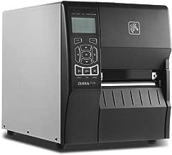 zt230 industrial printer
