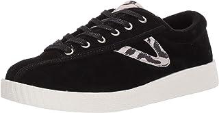 حذاء رياضي نايلون 29 بلاس من TRETORN