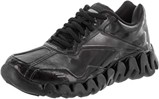 basketball referee shoes patent leather