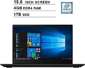 Best ideapad 320s laptop Reviews