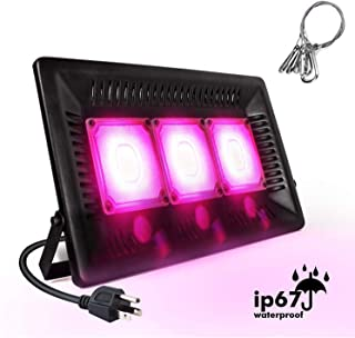 Best buying grow lights online safe Reviews