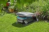 Zoom IMG-1 gardena 4007 60 copristazione per