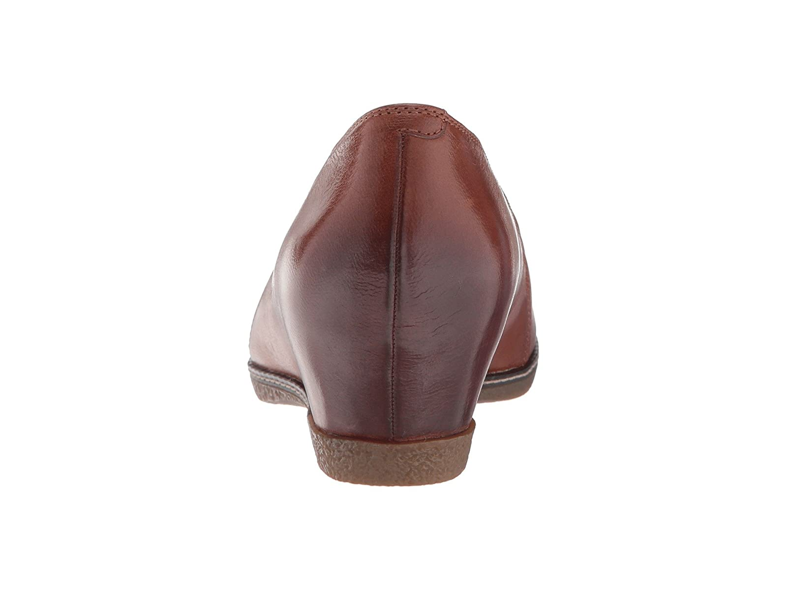 Man's/Woman's Man/Woman Dansko Dansko Dansko Liliana Attractive And Durable  Selling Online Store 54954e