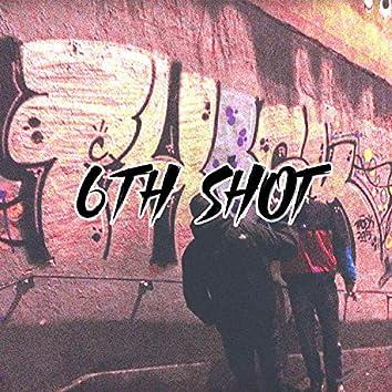 6th Shot