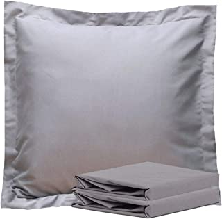 Best 26 inch cushion covers Reviews