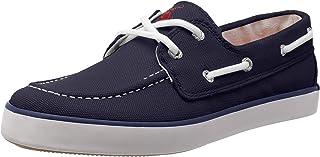 Polo Ralph Lauren Kids Sander Sneaker