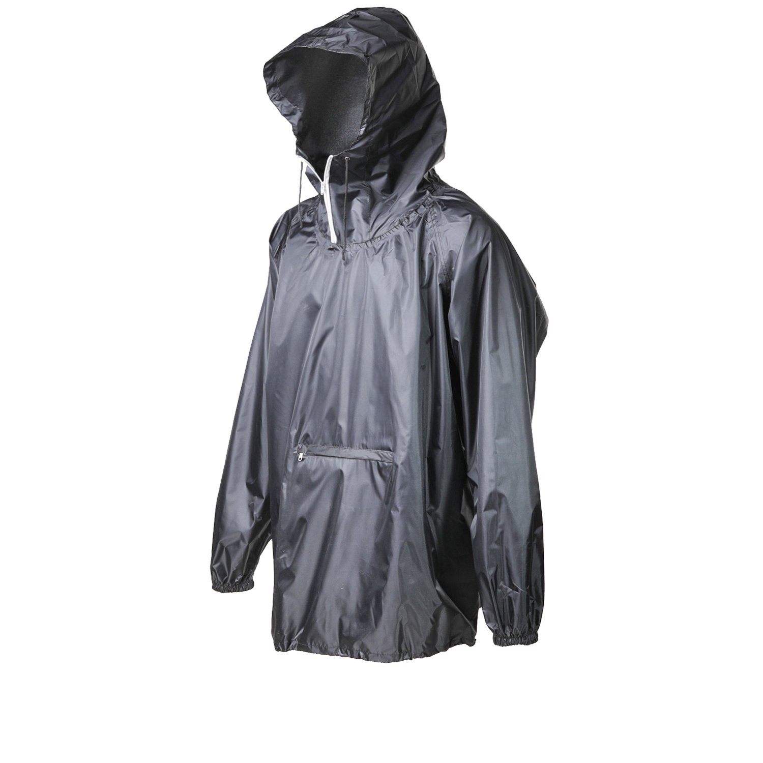 4ucycling Raincoat Outdoor Updated Version