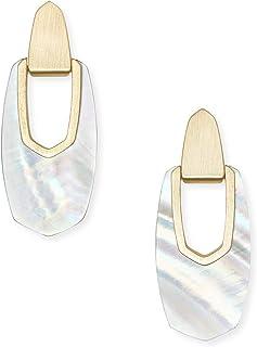 Kendra Scott Kailyn Drop Earrings for Women, Fashion Jewelry