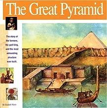Best the great pyramid elizabeth mann Reviews