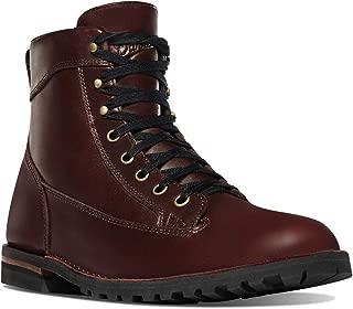 Danner #35700 Men`s Boots | Danner Jack III Mahogany