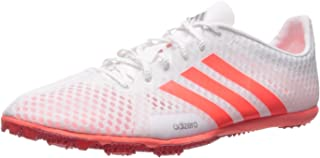 71d45f0ffa3e50 adidas Performance Women s Adizero Ambition 3 W Running Shoe