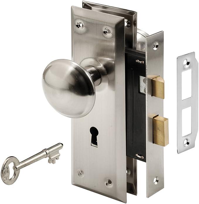 PRIME-LINE Defender Security E 2330